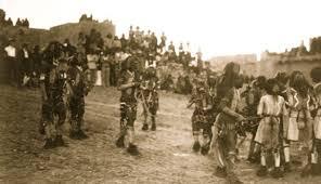 Hopi, Suku Primitif Amerika yang Ramalannya Sudah Banyak Terbukti Benar | KURIO