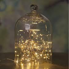 fairy lighting. Watt \u0026 Veke Light Chain Fairy Lights Copper. Loading Zoom Lighting S