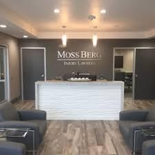 moss berg injury lawyers. Fine Injury Photo Of Moss Berg Injury Lawyers  Las Vegas NV United States On R