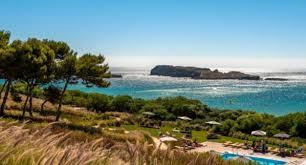 martinhal family hotels resorts