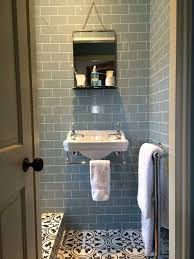 cost to remove and install bathtub best of shower vs bathtub pros cons parisons and costs