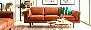 leather couch treatment treating leather furniture treatment for dry leather furniture leather sofa cleaner kit