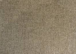 33 Cool Beige Fabric Texture