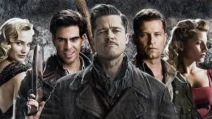 imdb inglorious bastards inglourious basterds inglourious basterds  inglourious basterds directed by quentin tarantino inglourious basterds 2009 directed by quentin tarantino reviews film cast