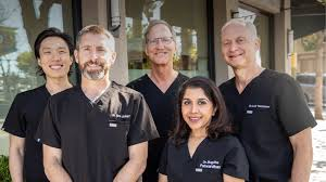 Smile Design Dentistry Of St Petersburg 3863 Central Ave 7x7 Dental Implant Oral Surgery Specialists In San