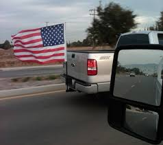 √ Bedroom: Suggestions On Flag Page 3 Ford F150 Forum Community Of ...