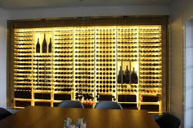 wine cellar lighting. Wine Cellar Design Lamps Lighting E