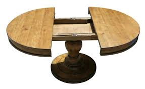 dining room table leaves. Dining Table With Leaf Large Size Of Room Tables Rounded Brown Stained Wooden Leaves N