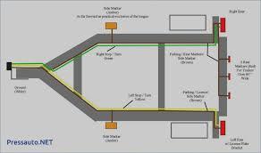 wiring diagram way trailer plug troubleshooting manual full size of wiring diagram astonishing way trailer plug diagram photo inspirations prong wiring fresh