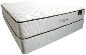browning furniture. Browning Furniture Sleep Queen Firm Mattress Bps . R