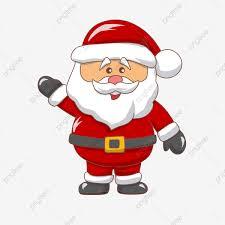 ถือป้ายคริสต์มาสซานตาคลอส, ซานตาคลอส, สุขสันต์วันคริสต์มาส, มือวาดซานตาคลอสภาพ  PNG และ PSD สำหรับดาวน์โหลดฟรี
