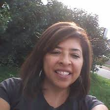 renee cisneros (r_cisneros) on Pinterest