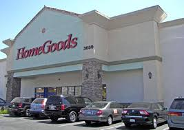 Small Picture State College PA HomeGoods Store Opening June 10 in State College