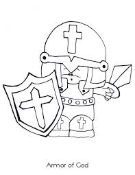 sundayschool printables free printable christian coloring pages for kids best coloring