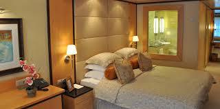 Nice Studio One Bedroom Photo   6