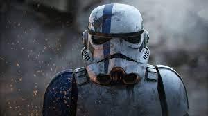Star Wars – DesktopHut