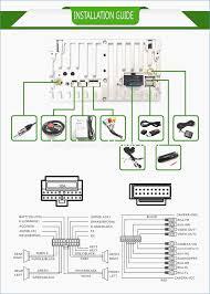 pioneer radio wiring diagram colors elegant dual marine stereo pioneer radio wiring diagram colors elegant dual marine stereo wiring diagram enthusiast wiring diagrams •