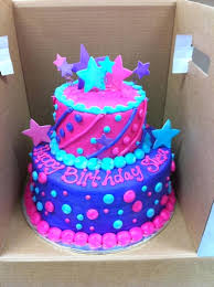 Birthday Cakes For Girls Ideas For Birthday Cakes Girls Cake Pops