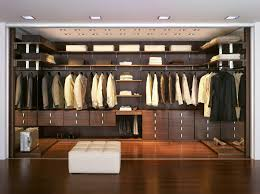 wardrobe lighting ideas. Wardrobe Lighting Ideas. Small Bedroom Ideas - The Interior Designs D