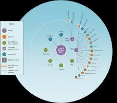 Federal Bridge Chart Certification Authorities Federal Public Key