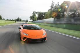2018 lamborghini matte orange. simple lamborghini 2018 lamborghini huracn performante is a supercar supreme on lamborghini matte orange i