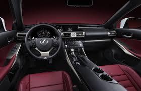 lexus 2014 is 350 sport interior. 2014lexusis350fsportinteriorview lexus 2014 is 350 sport interior