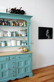 hutch kitchen furniture. in love with this hutch can wait to start searching for antiques that need some kitchen furniture