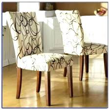 Chair Fabric Upholstery Thebookaholic Co
