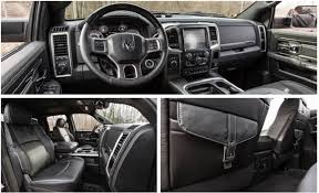 2018 dodge interior. perfect dodge 2018 dodge ram 3500interior to dodge interior
