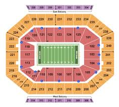Dcu Center Tickets Seating Charts And Schedule In Worcester