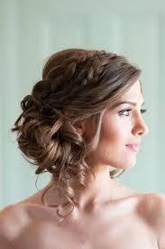 Coiffure Mariage Cheveux Mi Court
