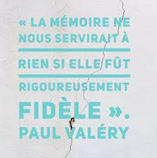Concours Ecricome على تويتر Pour Le Vendredilecture Retrouvons