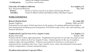 examples for resume skills resume college skills and interests examples awesome gallery resume skills and interests examples of interests on a resume