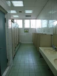 elementary school bathroom. File:Male Toilet In 3rd Floor Of Jian-Kang Elementary School 20131207.jpg Bathroom