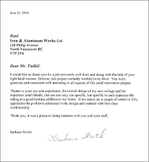 Thank You Resume Letters Job Openings Near Me For Teens Well Done Letter Appreciation