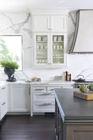 A Home With A Statement  Exquisite Kitchen Design - Exquisite kitchen design