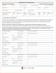 printable job application template info printable job application 45782916 png questionnaire template