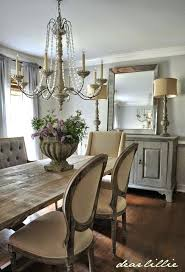 farmhouse dining room lighting elegant rustic dining room chandeliers lovely best french country design images on