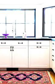 best kitchen runner rugs kitchen rug ideas best colorful kitchen rugs and runners colorful kitchen rug