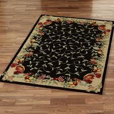 Area Rugs For Kitchen Floor Kitchen Kitchen Area Rugs For Best Area Rug In Kitchen Area Rugs