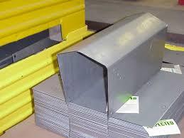 custom metal mailbox. Exellent Mailbox Mailbox Metal Frame Inside Custom G