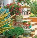 Оформим сад своими руками