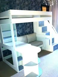 cool beds for teens. Cool Beds For Teenagers Loft Bed Teens Tween  With F