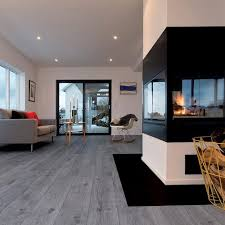 Hardwood Floors Living Room Model Cool Inspiration Design