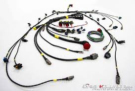 drag race car wiring harness ewiring mustang drag race wiring harness street legal 12 circuit painless