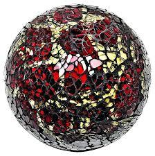 Decorative Balls For Bowls Uk Amazing Decorative Balls For Bowls Decor Balls For A Bowl Decorative Metal