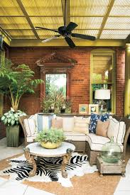 covered porch furniture. Luxurious Porch Covered Furniture A