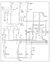1998 Dodge Ram Tail Lights Wiring Diagram Dodge Ram 1500 Tail Light Wiring Diagram