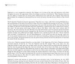 english essay prompts for animal farm editing write my essay  animal farm ocr