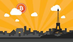 نتيجة بحث الصور عن العملة الالكترونية في فرنسا